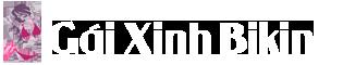 Gái Xinh Bikini – Girl Xinh Bikini – Người Đẹp Bikini – Ảnh Bikini